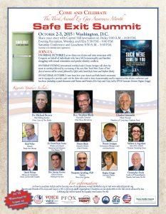 IHF_Summit_page1(4)