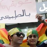 t1larg.lebanon.gay.march.gi