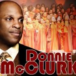 2Donnie Mc Clurkin