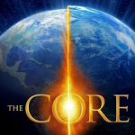 the_core