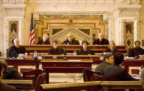 education court appeals sex of 9th circuit
