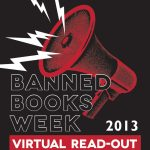 BBW13_VirtualReadout_logo