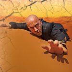 201101_094_Desert_art
