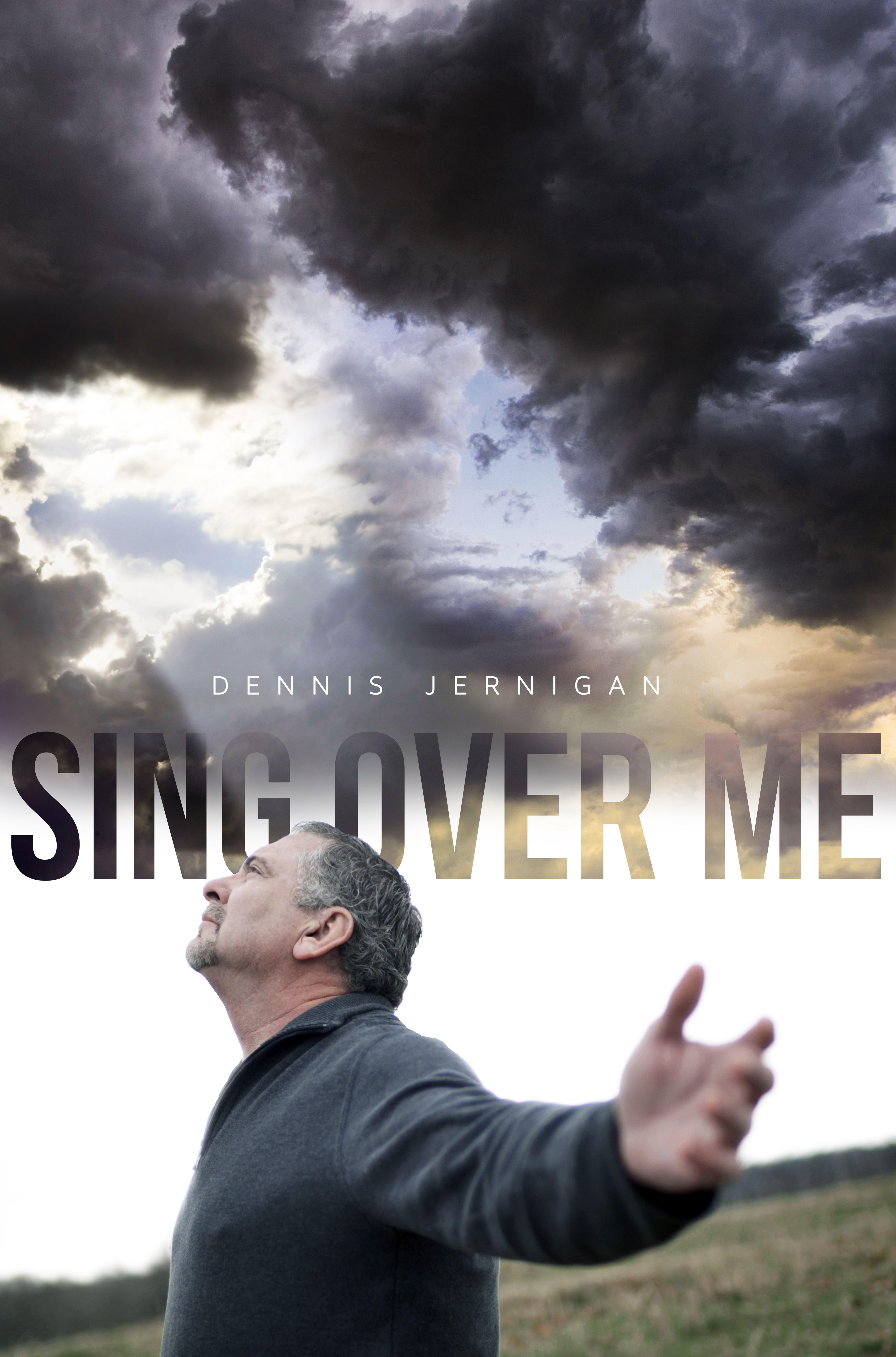 Sing Over Me_Poster_medium