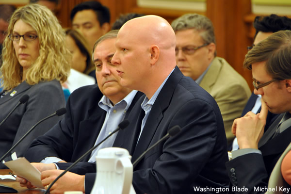 panel_at_conversion_therapy_ban_hearing_in_DC_insert_c_Washington_Blade_by_Michael_Key